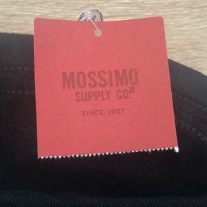 Mossimo Supply Co. Accessories - MOSSIMO Supply Co. Military Hat Green Cadet